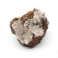圖示-異極礦(Hemimorphite)