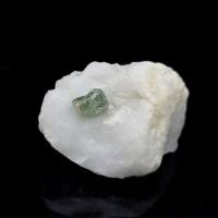 圖示-綠雲母原石(Mica)