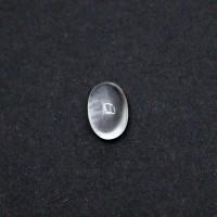 圖示-月光石(Moonstone)