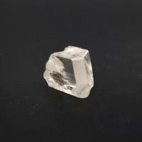 圖示-鋰輝石原石(Spodumene)