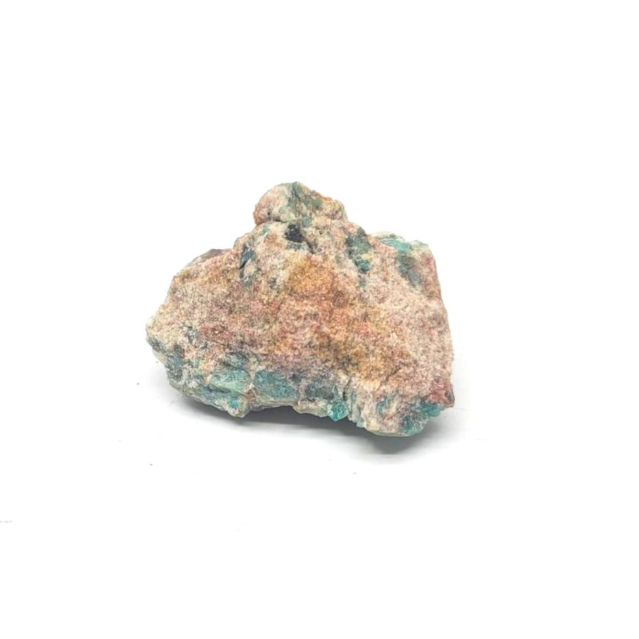 圖示-天河石(Amazonite)