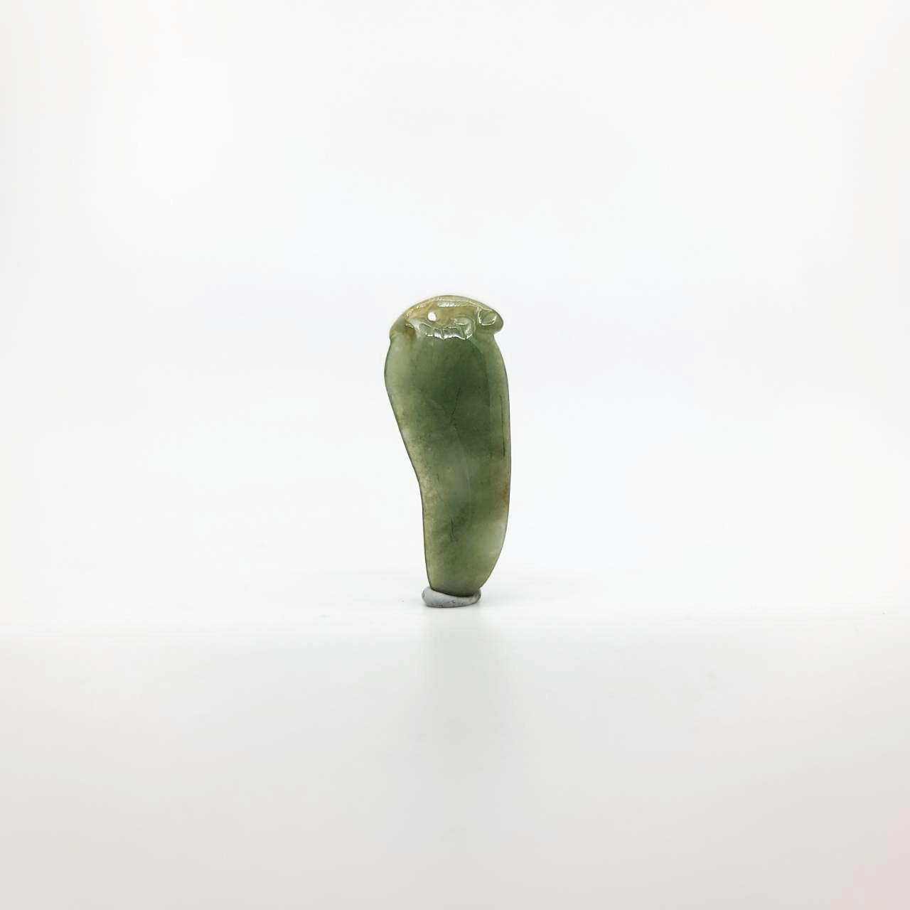圖示-翡翠福瓜