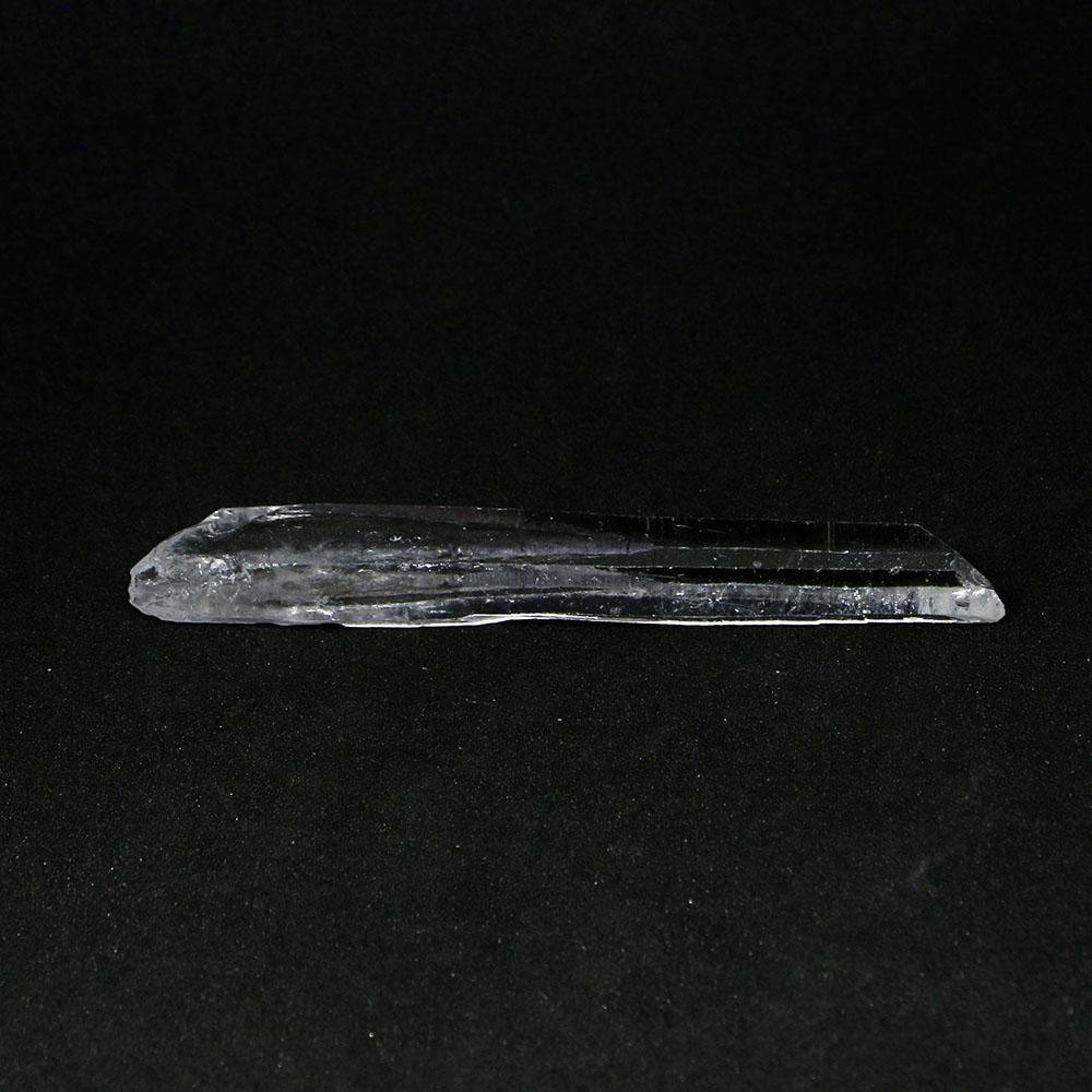 圖示-激光水晶柱(Quartz)