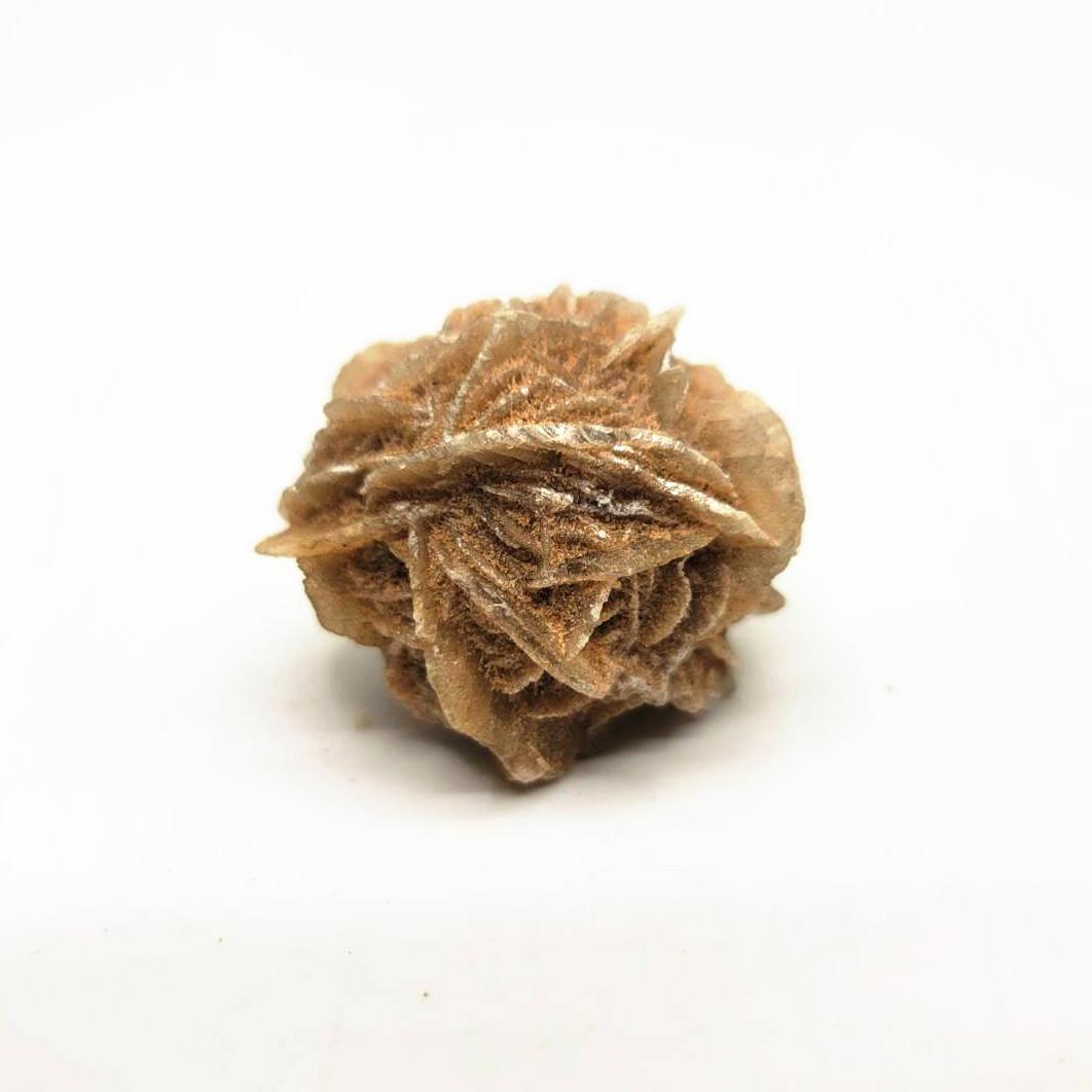 圖示-沙漠玫瑰(Sand Rose)
