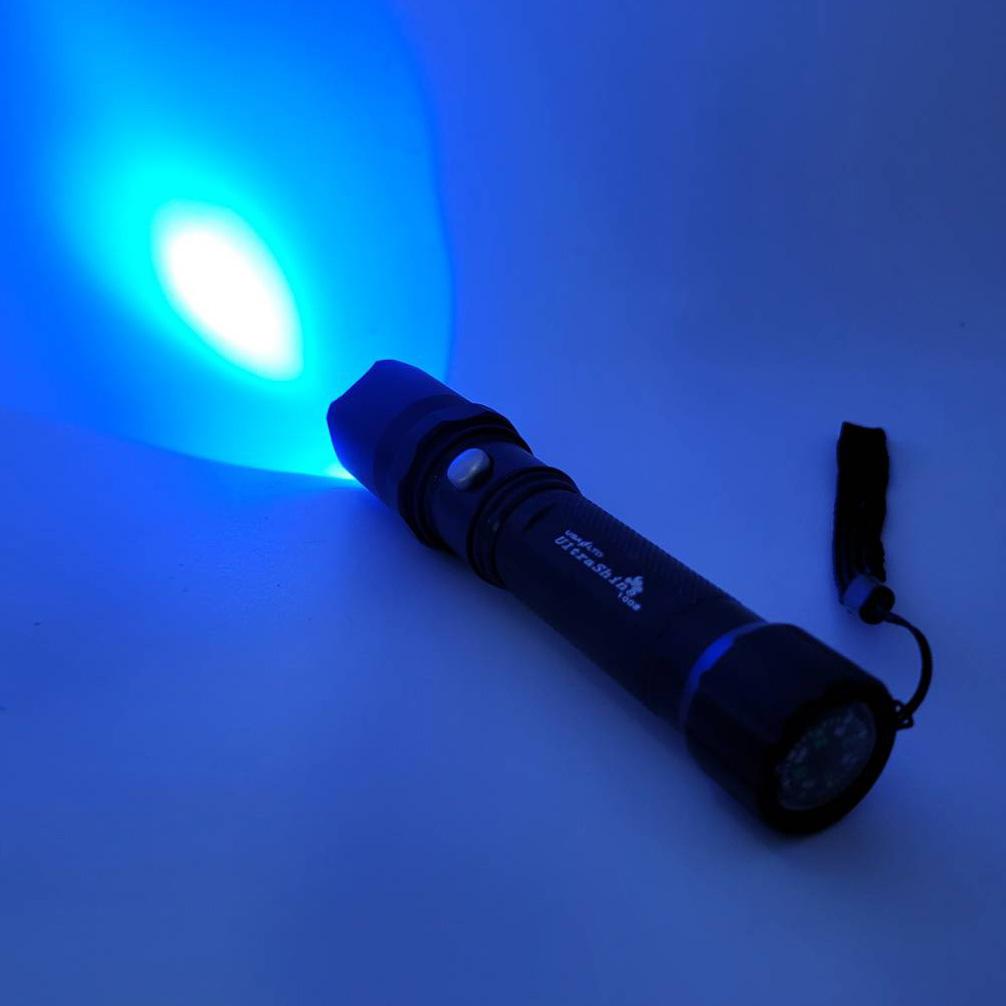 圖示-螢光燈