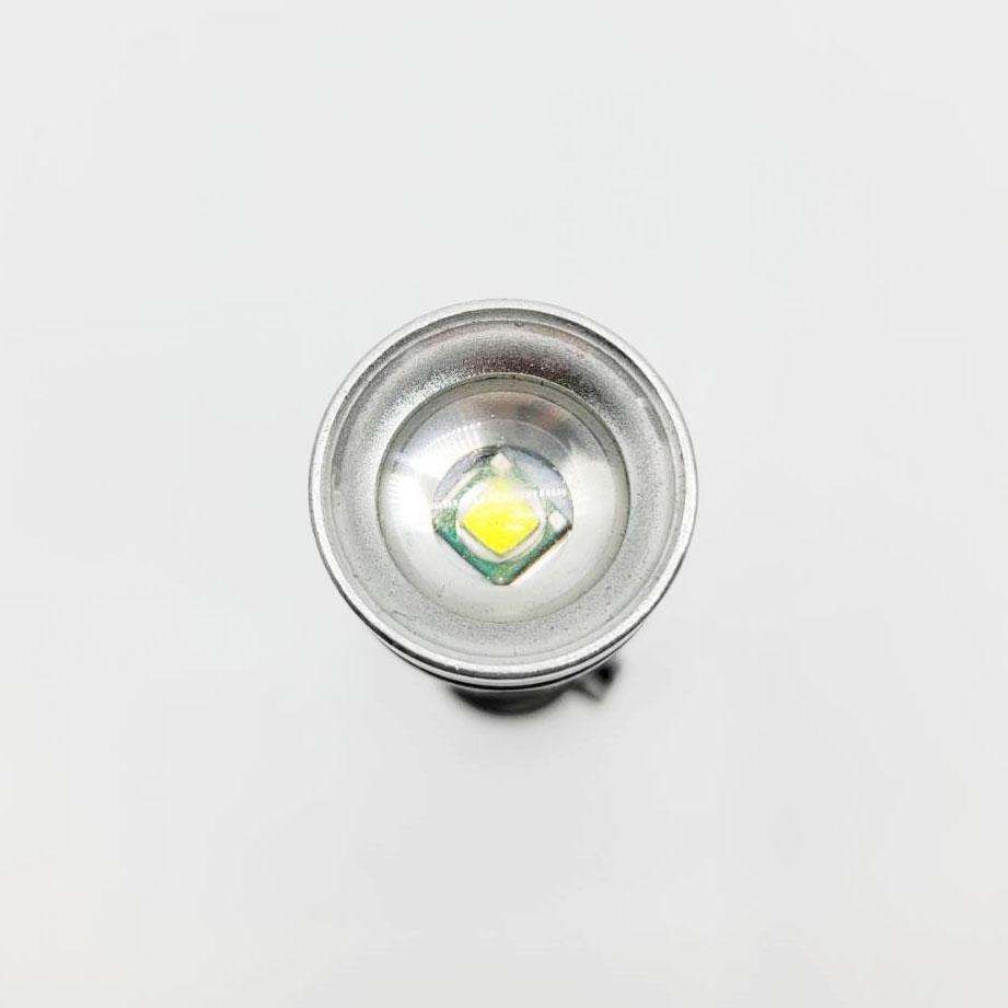 圖示-強光燈
